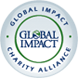Global Impact Charity Alliance