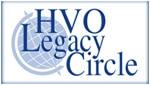 hvo-legacy-circle